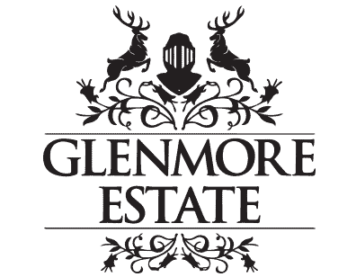 logo-home-4